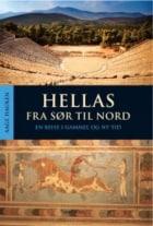 Hellas fra sør til nord