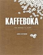 Kaffeboka