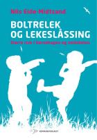 Boltrelek og lekeslåssing