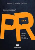 En innføring i PR