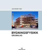 Bygningsfysikk