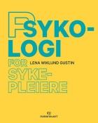 Psykologi for sykepleiere