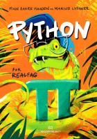 Python for realfag