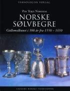 Norske sølvbegre