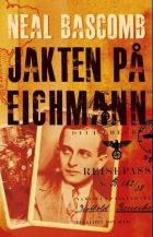Jakten på Eichmann