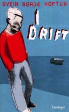 I drift