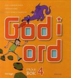 God i ord 4