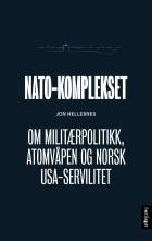 NATO-komplekset