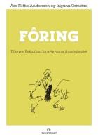 Foring