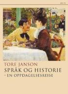 Språk og historie
