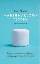 Marshmallowtesten