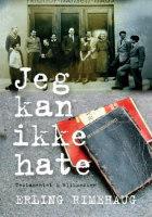 Jeg kan ikke hate