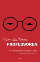 Professoren