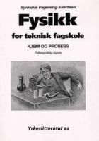 Fysikk for teknisk fagskole