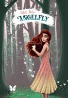 Angelfly