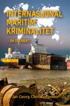 Internasjonal maritim kriminalitet