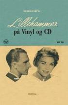 Lillehammer på vinyl og CD
