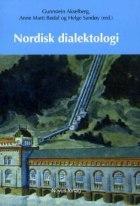Nordisk dialektologi