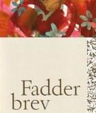 Fadderbrev