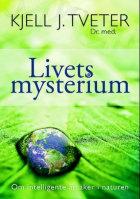 Livets mysterium