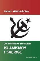 Islamismen i Sverige