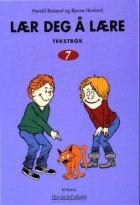 Lær deg å lære 7
