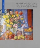 Henrik Wergeland, Oluf Wold-Torne