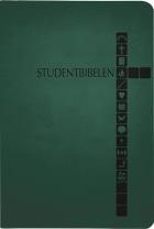 Studentbibelen