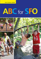 ABC for SFO