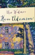 Herr Adamson