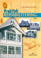 Praktisk rehabilitering