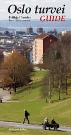 Oslo turvei guide