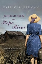 Jordmoren fra Hope River