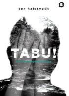 Tabu!