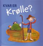 Kvar er Krølle?