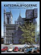 Katedralbyggerne