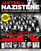 Jakten på nazistene
