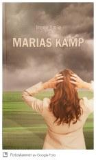 Marias kamp