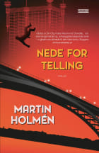 Nede for telling