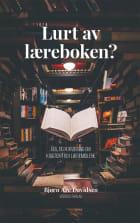 Lurt av læreboken?