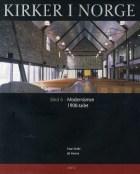 Kirker i Norge. Bd. 6