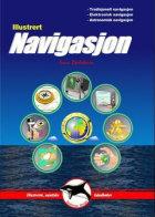 Illustrert navigasjon