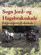 Sogn jord- og hagebruksskule