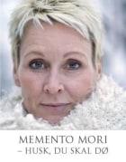 Memento mori - husk, du skal dø
