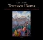 Terrassen i Roma