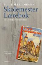 Skolemester lærebok