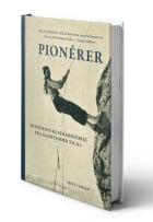 Pionerer