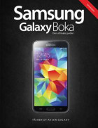 Samsung Galaxy boka