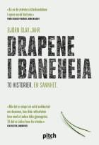 Drapene i Baneheia