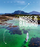 Norge om babord